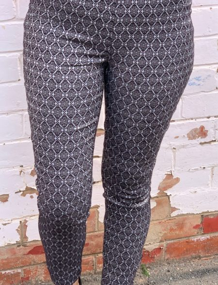 Threadz Marrakesh Pant
