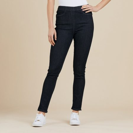 Threadz Reversible Jeans